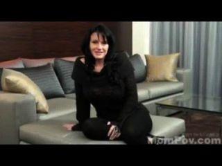 xvideos.com 208071660d672d44fab8801b80e1733e