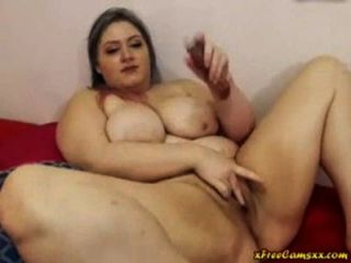 Nickname naughty Spanking-Sitzung mit BBW love help you