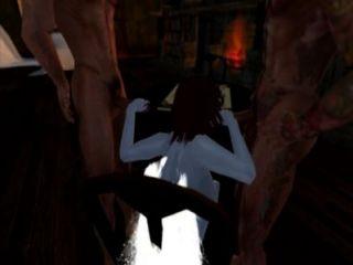 halloween 3 Rückkehr der Toten