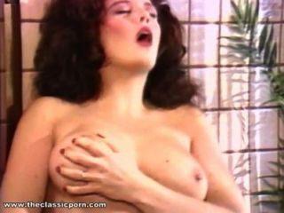 f-s-w-l (1989) (lesbische Szene 2)