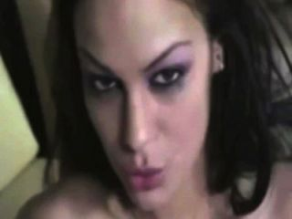 Tory Lane cumpilation in hd (must see! http://goo.gl/pcthtn)