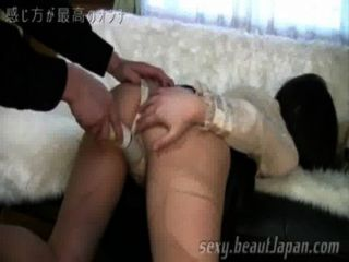 japanisch heißen Vibrator # 2