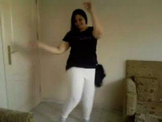 moslemisches Mädchen gefickt from-rawasex.com