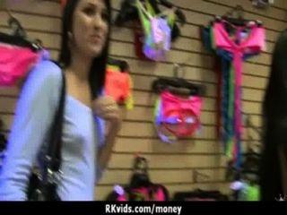 echten Sex für Geld 21