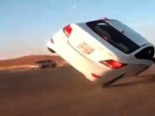 -kurdish erstaunliche Autos