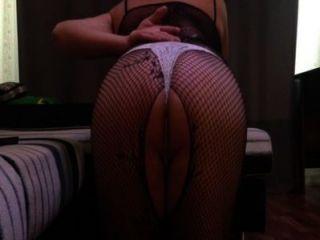 meine erste Transvestit Video