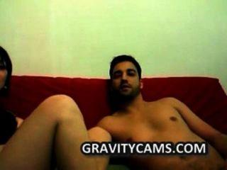cam sexy girls kostenlos auf Webcam-Chat