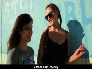 echten Sex für Geld 14