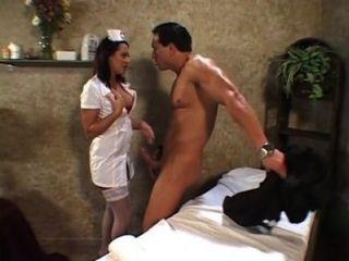 big cock sex 127590764 - Laden Sie hochwertige Video: http://rqq.co/ws8z