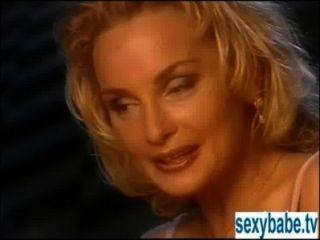 90s darsteller auf playboy