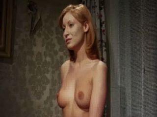 birgit bergen & evelyn Raess - eine Armee Gretchen (1973)