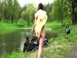 ukrainie.sexy vorhanden