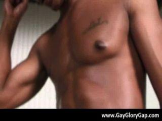 Homosexuell hardcore Glory Hole sex porn and nasty Homosexuell Handjobs 21