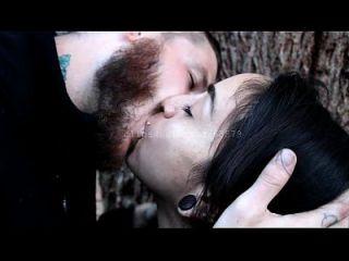 küssen (dave und lizzy) video 1 Vorschau