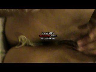 mexicana amateur masturbandose se muestra en webcam ein otros se viene