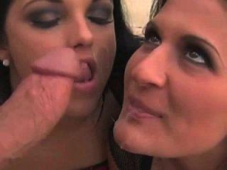 brunettes cumshot compilation Teil 3 (muss sehen! http://goo.gl/pcthtn)
