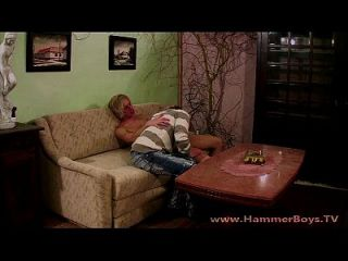 petr greg und rob stary von hammerboys tv