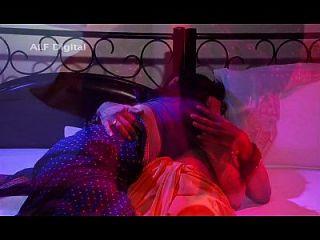 indischen bhabhi genießen sex mit einem gefälschten baba sd