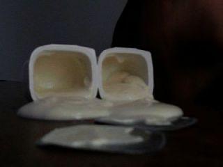 banane joghurt.avi
