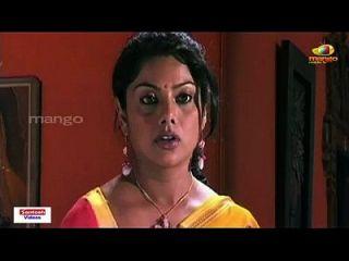 bangalore Junge sex.boy für warten Mädchen Freund ph nein 9743742101 rufen Sie mich oder chat w