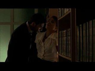 orla brady Sex-Szene von Mätressen uk