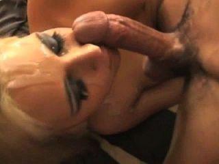 Blondinen cumshot compilation Teil 3 (muss sehen! http://goo.gl/pcthtn)