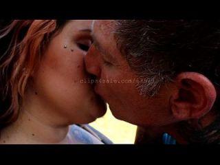 Kuss tm Video 1 (Vorschau)