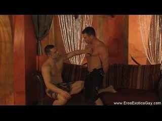 erotische und Lehrmassage für Liebhaber