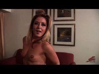 sexyscenarios.com präsentiert lesbische alle Sterne