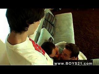 Homosexuell xxx Dies ist einige der heißesten, wildesten 3-Wege-Twink xxx Homosexuell Porno