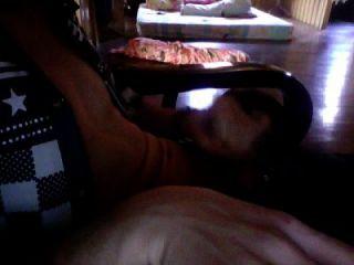 meine neue skype id (su.ki55) Ich mag Sex online 24hour füge mich auf Skype
