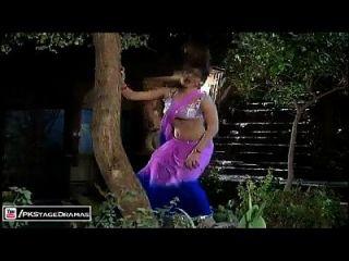 pakistanische nackt tanz