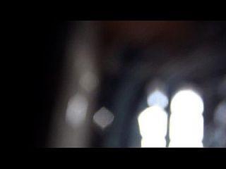 bellas schwarzer weichmantel