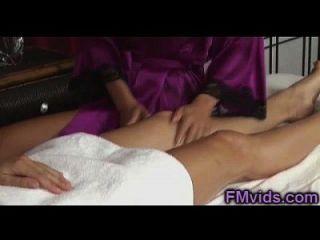 tiffany tyler asa akira heiße lesbische sex