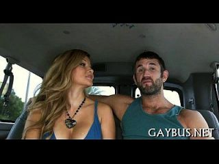 blowjob mit einem geilen schwulen chap