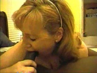 bbc creampie für redhead milf dämmerung