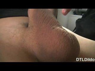 dänischer Junge dtldildo 33