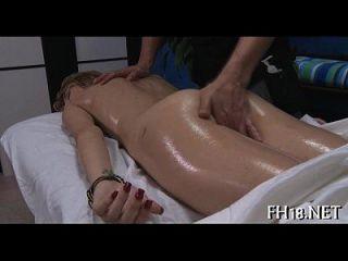Massageöle für Sex
