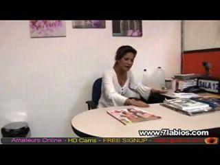 latinas amateur cam kostenlos live sex free cams sex gapingcams.com
