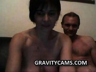 web cam porn live chat video