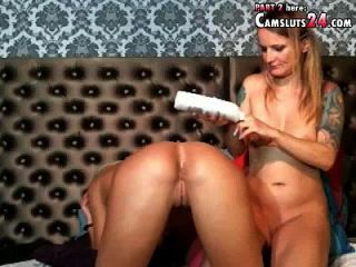 superb suzi in freie webcaming so gut auf tribute mit engen