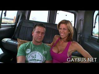 explizites dong reiten mit schwulen