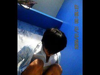 thailand voyeur1