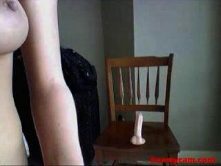 Sex Video Live Livemycam.com