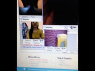 sexy Webcam Girls mit einem großen Schwanz 1