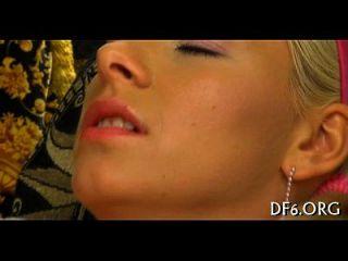 1. mal ein Sex-Porno
