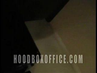 62.fuck verrückte schwarze teen Schlampe auf ihrem Geburtstag Pussy Blast Ghetto pornhub.com.mp4