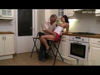 busty cowgirl zu Hause sex