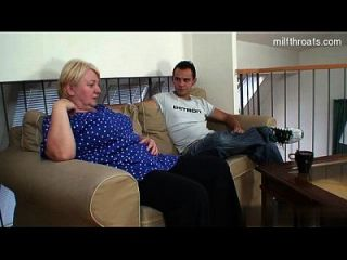 sexy Schlampe anal Fisting