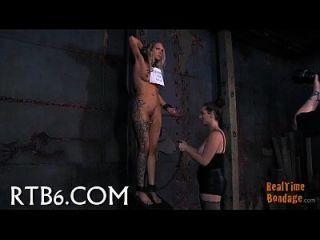 Sklaven kastriert Die Kastraten